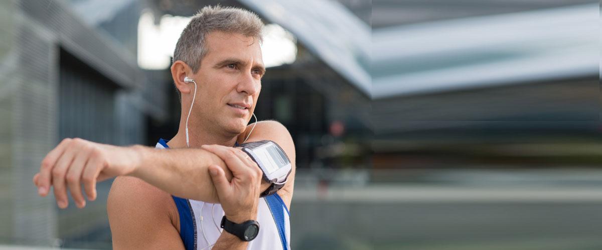 orthosportphysicaltherapyculvercity-runner