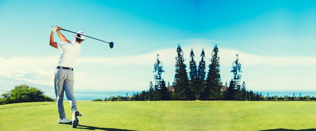 orthosportphysicaltherapyculvercity-golf