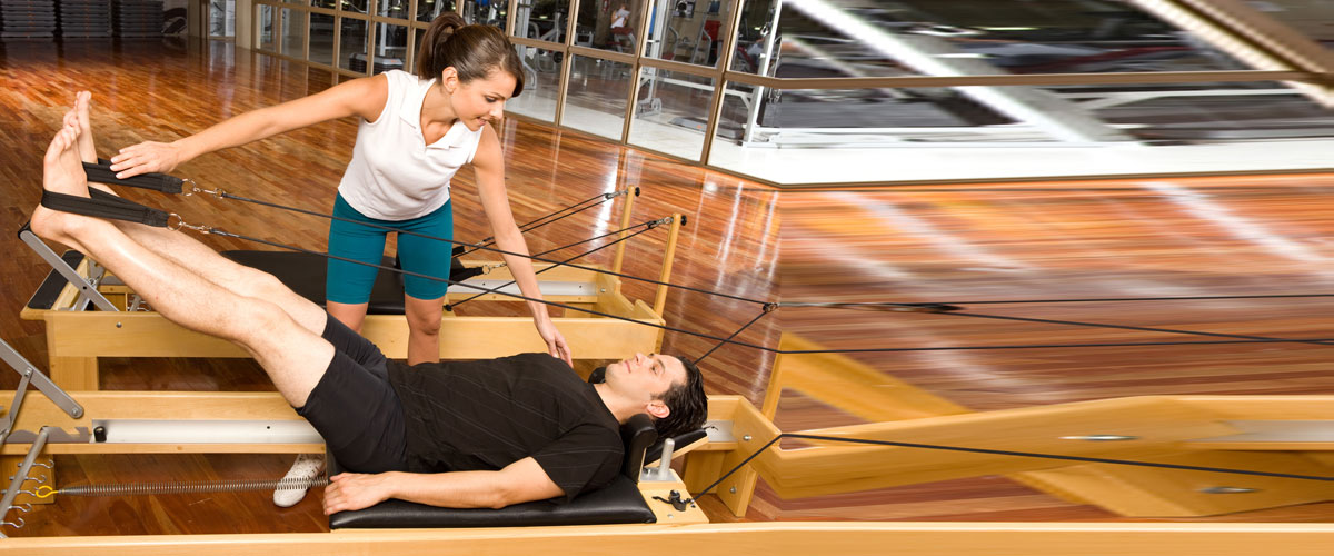 orthosportphysicaltherapyculvercity-pilates
