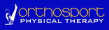 Orthosport Physical Therapy - Culver City